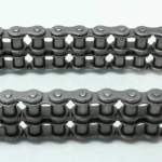 100-2 Roller Chain